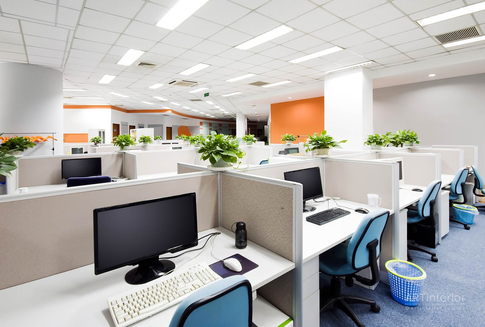 Бизнес в дизайне интерьера