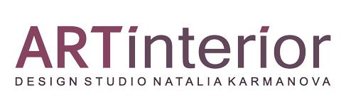 Студия дизайна интерьера «Artinterior» (Киев) – услуги дизайнеров, цены, портфолио, новости, консультация