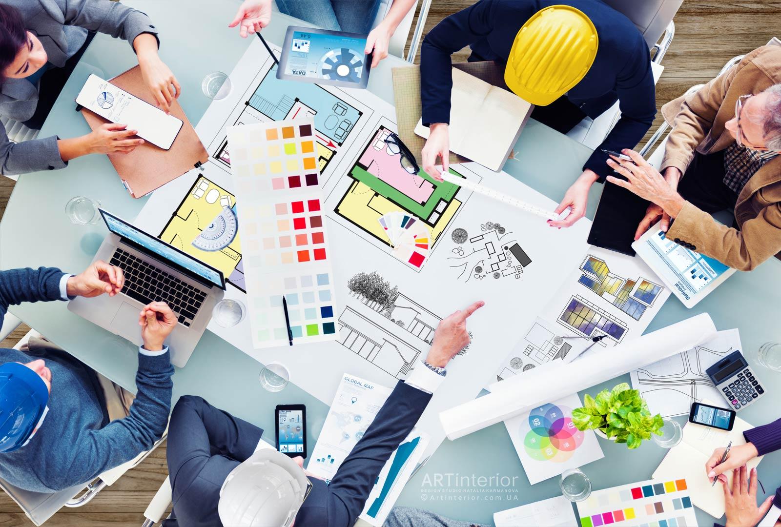 3d for Interior design resources